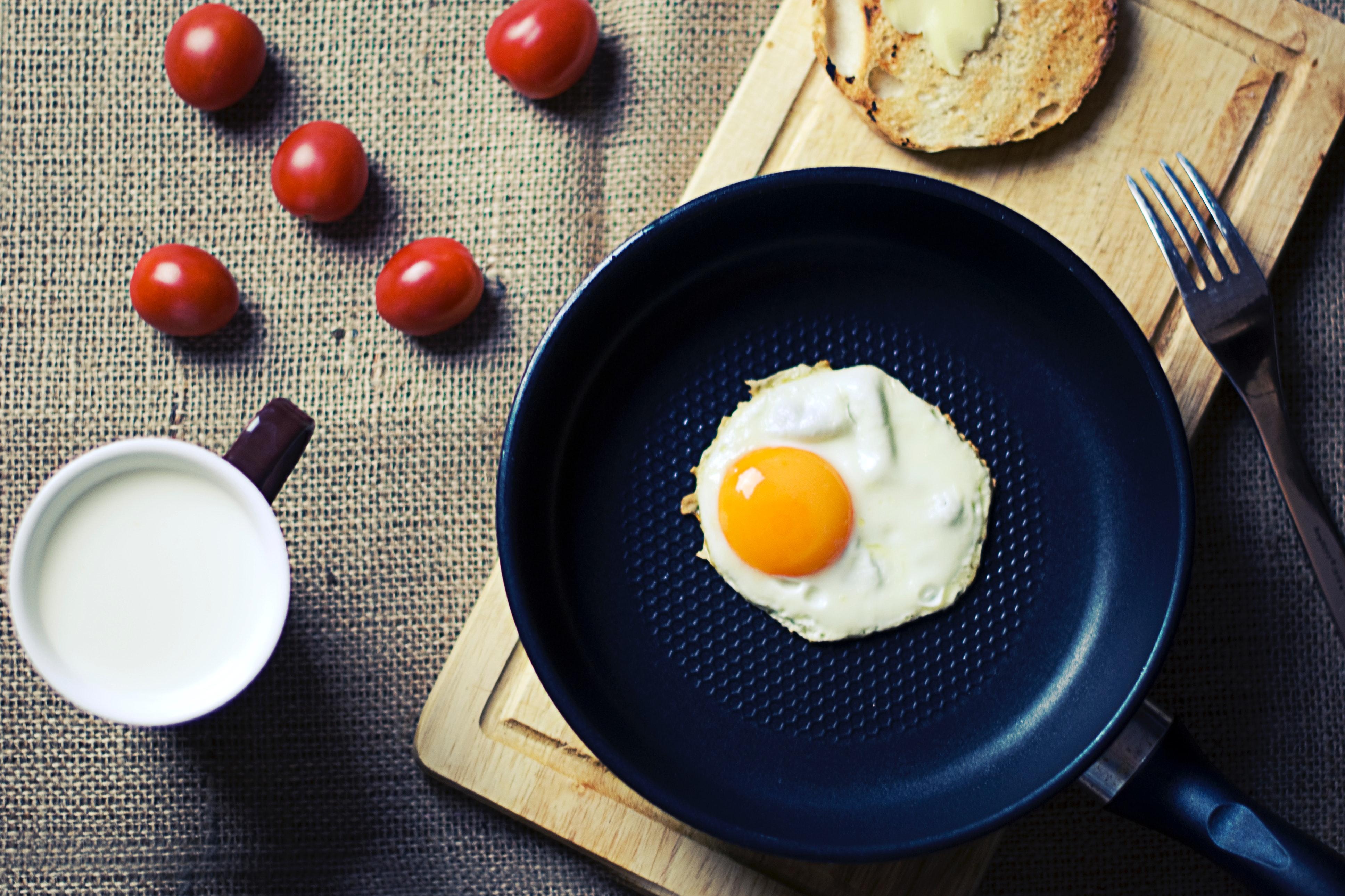 卵アレルギー おすすめ商品